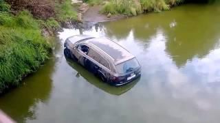 топят дорогие машины дураки за рулем/  приколы дураки за рулем