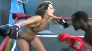 boxing ryona 2