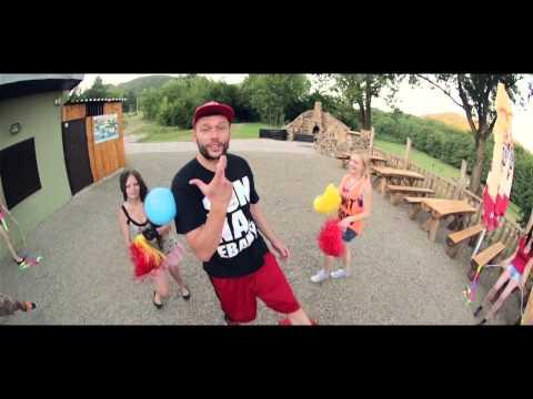 Odtiaľ Potiaľ - Odtiaľ Potiaľ feat. Spoko(Smola a Hrušky) - To čo mám rád
