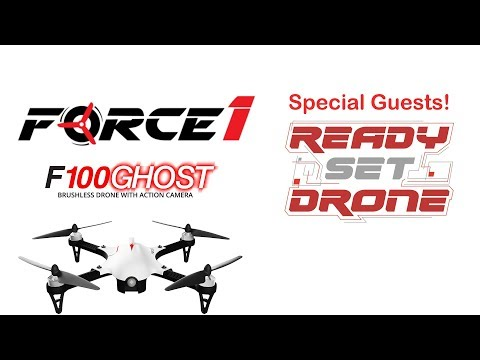 f100-ghost-drone-and-u45w-blue-jay-wifi-fpv-drone