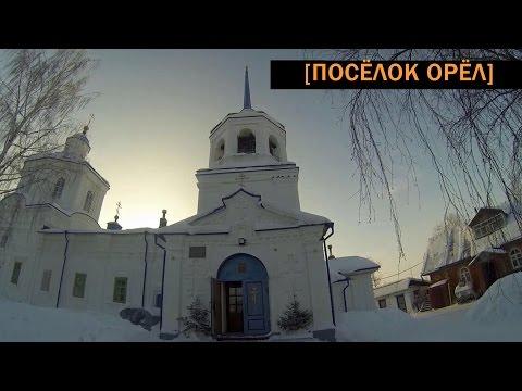 Храм симеона столпника переславль-залесский