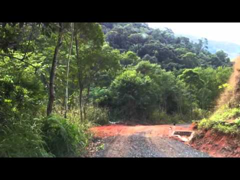 تجول في الريف البرازيلي الجنوبي-رحال الخبر