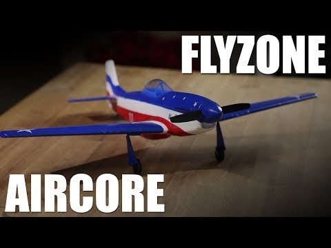 flite-test--flyzone-aircore--review