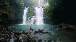 Costa Rica Cultural Trips And Tours