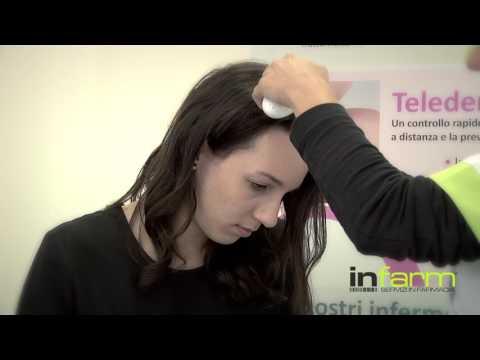 Psoriasi e cura di dermatite atopic