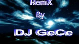DJ GeCe Vs Serdar Ortaç - Gitme (RnBMix)