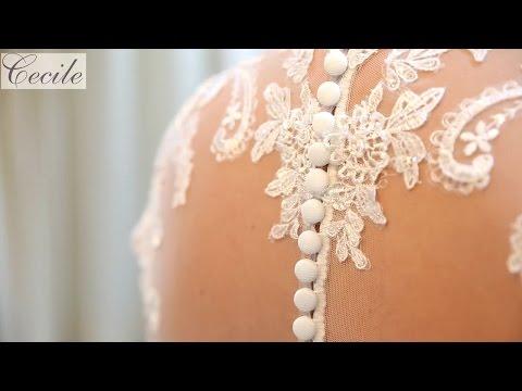 Curvy Brides: Macht´s euch leicht mit Fit & Flare
