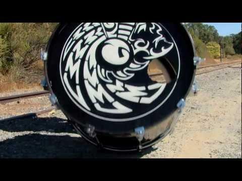 The Grumpy - New Addiction (Music Video)