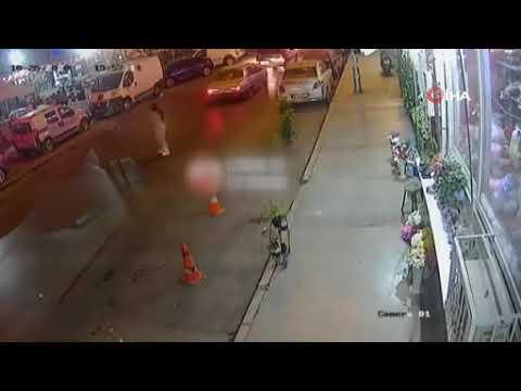 /videolar/haberler/yolun-karsisina-gecmeye-calisan-vatandasa-otomobil-carpti-o-anlar-kamerada-5279