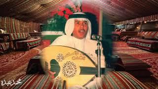 a8e264599 جلسات عود قديمة : محمد عبده .. شا اقول يا اهل الهوى