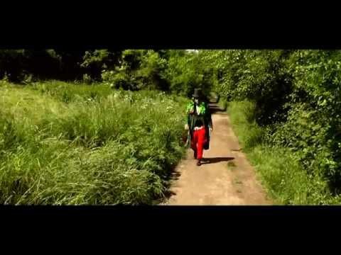 Totální nasazení - Totální nasazení - Tichá voda  (Official Music Video 2014)