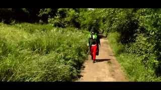 Video Totální nasazení - Tichá voda  (Official Music Video 2014)