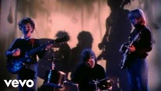 The Cure - Boy  Don't Cry