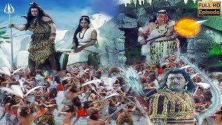Episode 85 | Om Namah Shivay