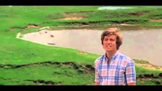 1970 Christian Anders - Ne Detourne Pas Ton Regard