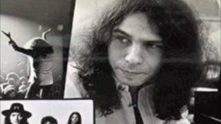 Ronnie James Dio Tribute  This Is Your Life