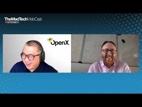 The MadTech Webcast: The State of Programmatic in JAPAC 2021