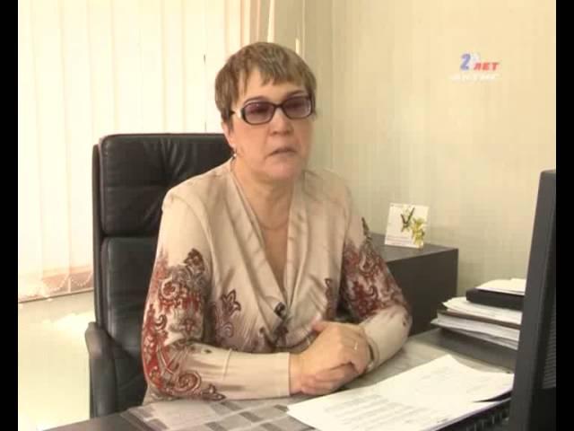 В Ангарске начались выплаты проиндексированных пенсий