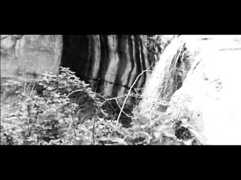 Dj Fire - В путь (Клипхои Точики)