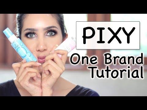 mp4 Beauty Water Pixy, download Beauty Water Pixy video klip Beauty Water Pixy