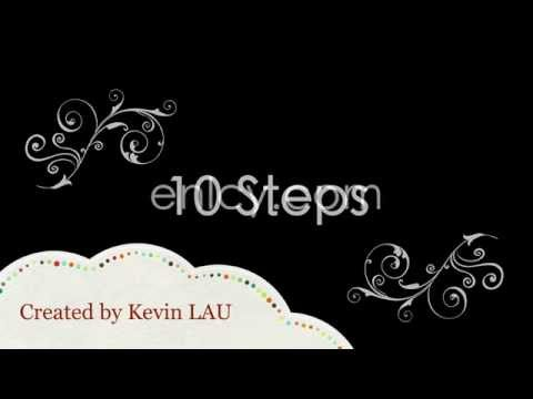 Video of 10Steps