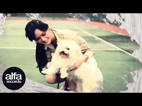 Putih - Amanda (Official Video)