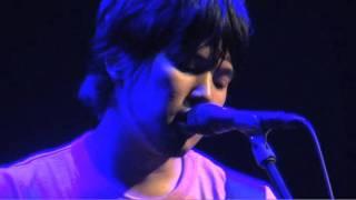 秦 基博 / エンドロール(Live Ver.)