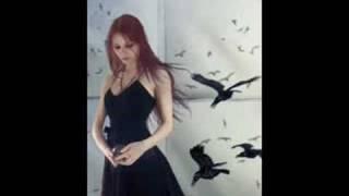 .:♥Die Alive -- Tarja Turunen♥:.