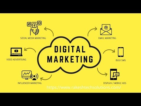 Digital Marketing Services with affordable price Near Me