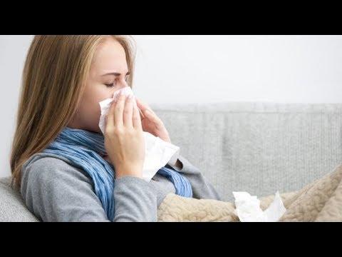 Classificazione della malattia ipertensiva