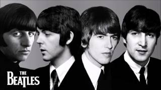 My Beatles Medley