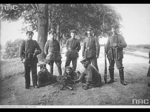 Hymn Powstańców Śląskich, 1933/34