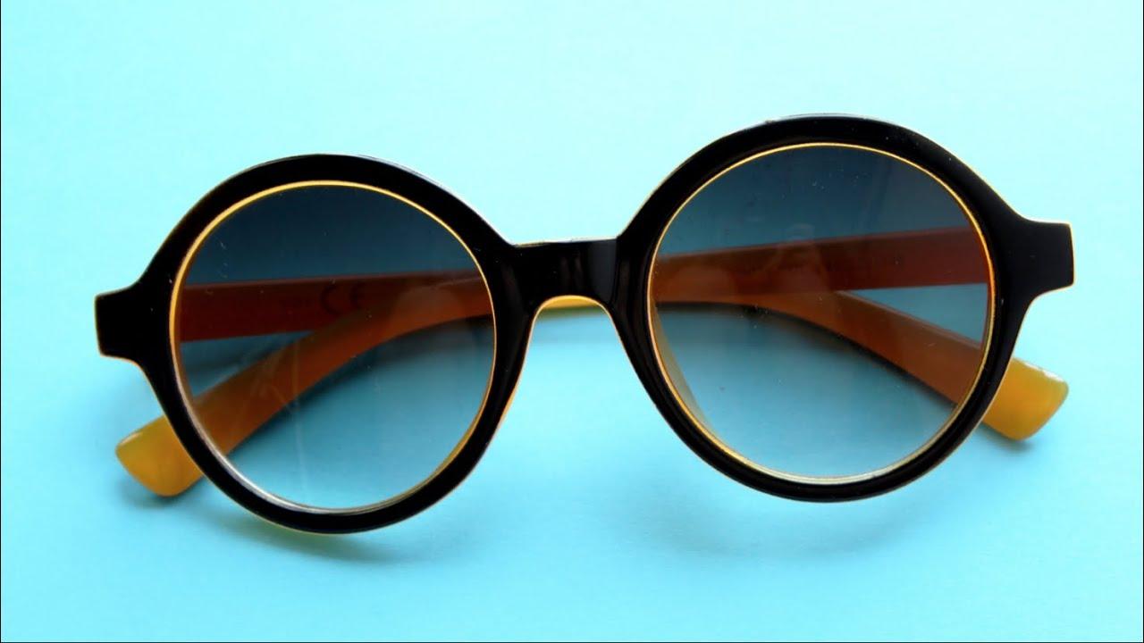 ¿Cómo y cuándo tratar el astigmatismo?