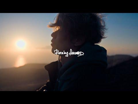 「HURRICANE」 MV