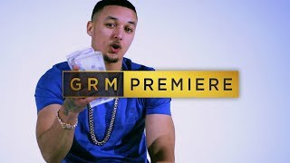 Slim   Different [Music Video] | GRM Daily