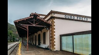 """Aqui, Oh!"" (T. Horta) Álbum Belo Horizonte Duplo - Toninho Horta & Orquestra Fantasma (2019)"