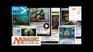 Better FNM Promos = More Magic Players