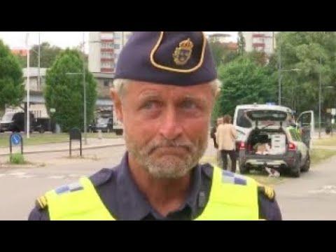 Ulf lundell singlar