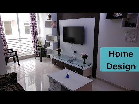 Home Design | living room | Indian room design idea's
