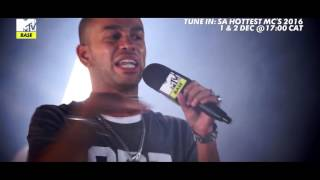 #BaseCypher | Golden Bars  Youngsta, Yung Swiss, Shane Eagle