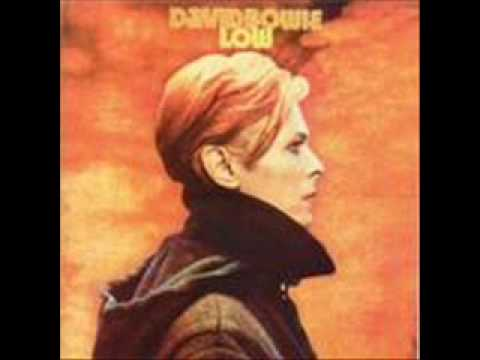 Warszawa (1977) (Song) by David Bowie