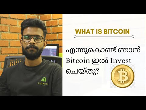 Bitcoin trading iq parinktis