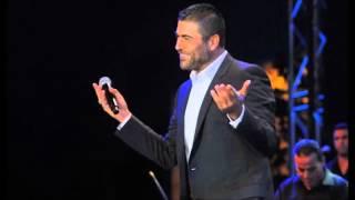 تحميل اغاني Wael Kfoury Mix - 2014 - وائل كفوري مكس MP3