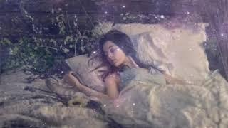 تحميل اغاني ابراهيم القادري #قومي من نومك #حالات واتس أب MP3