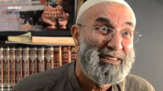 DOCUMENTAR România musulmană. Un tablou complet al islamului de lângă noi