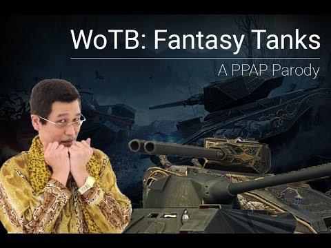 Steam Community :: World of Tanks Blitz