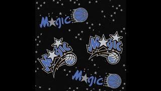 "[FREE] Playboi Carti X Pierre Bourne X Ronsocold Type Beat ""Magic""   Prod. BlackMayo"