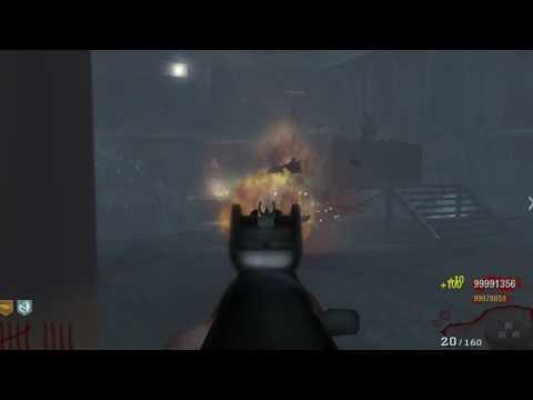 Black Ops Steam Mods