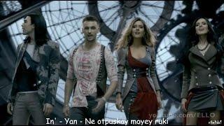 Top 20 Best Russian Songs of 2010