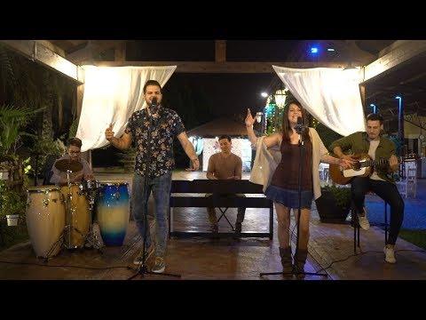Musicadversion - 3AM (Videoclip)